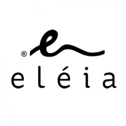 Eléia