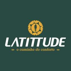 Latittude