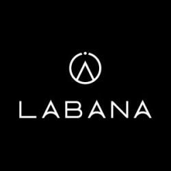 Labana