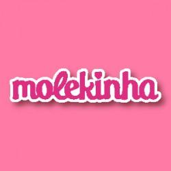 Molekinha