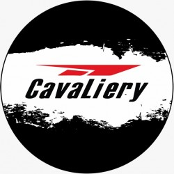 Cavaliery