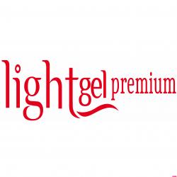 Light Gel