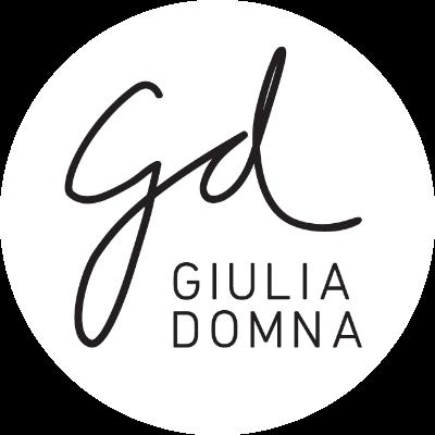 Giulia Domna
