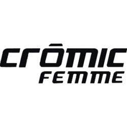 Cromic Femme