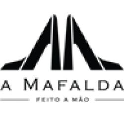 A Mafalda Calçados