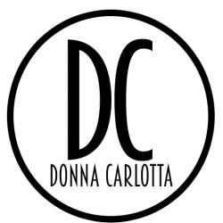 Donna Carlotta