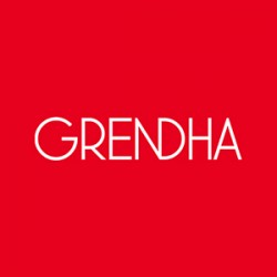Grendha