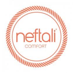 Neftali Comfort