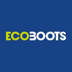 Ecoboots