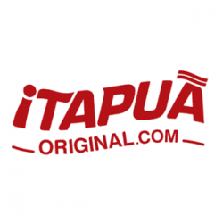 Itapuã Original