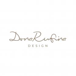 Dona Rufina