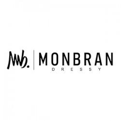 Monbran Dressy