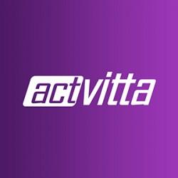 Actvitta