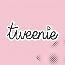 Tweenie