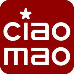 Ciao Mao