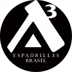 A3 Espadrilles