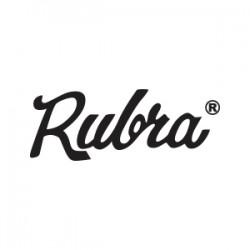 Rubra