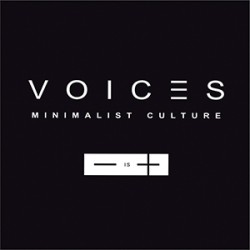 Voices Culture