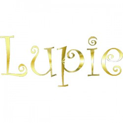 Lupie