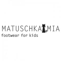 Matuschka Mia