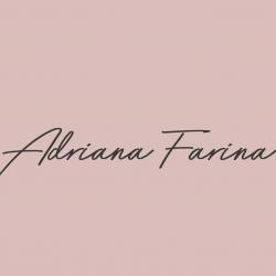 Adriana Farina