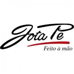 Jota Pe