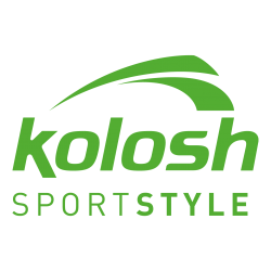 Kolosh