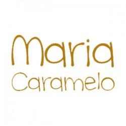 Maria Caramelo