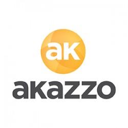 Akazzo