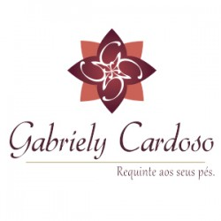 Gabriely Cardoso