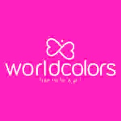 World Colors Brasil