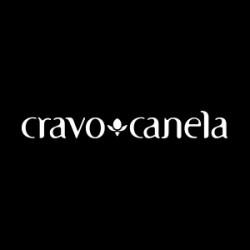 Cravo&Canela