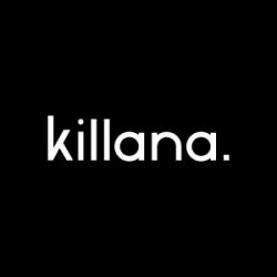 Killana