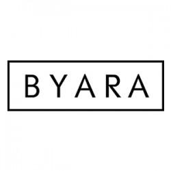Byara
