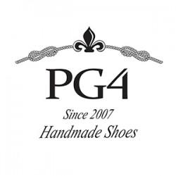 PG4 Galleria