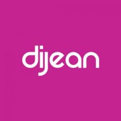 Dijean