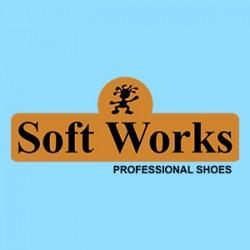 Soft Works EPI