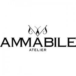 Ammabile