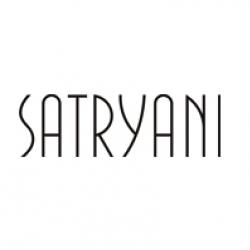 Satryani