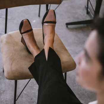Miti Shoes
