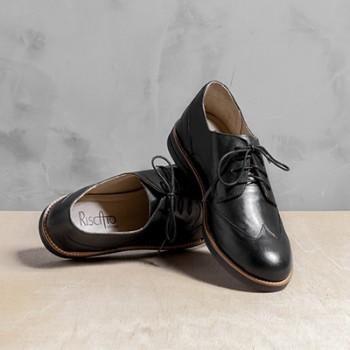Riscato Shoes