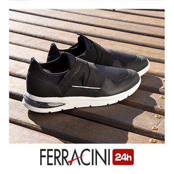 Ferracini 24h