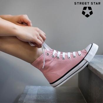 Street Star