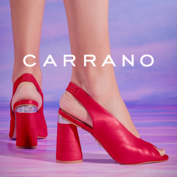 Carrano