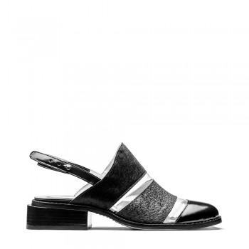 Nuu Shoes
