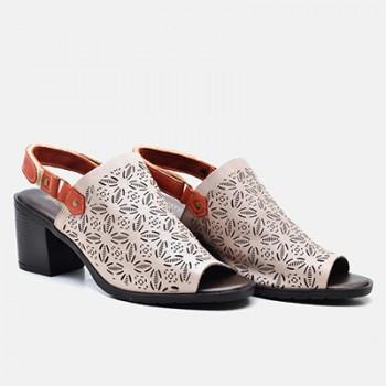 Balatore Shoes