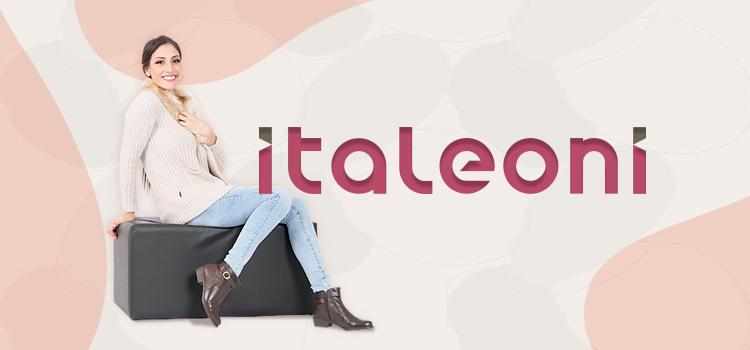 Italeoni