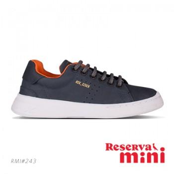 Reserva Mini