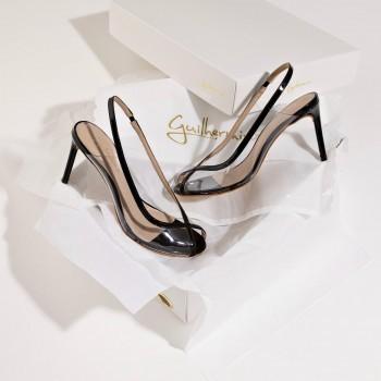 Guilhermina Shoes