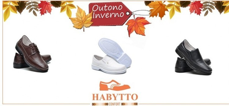 Habytto Confort